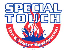 Special Touch Restoration